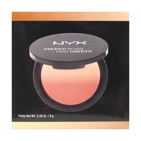 NYX Ombre Blush Wholesale