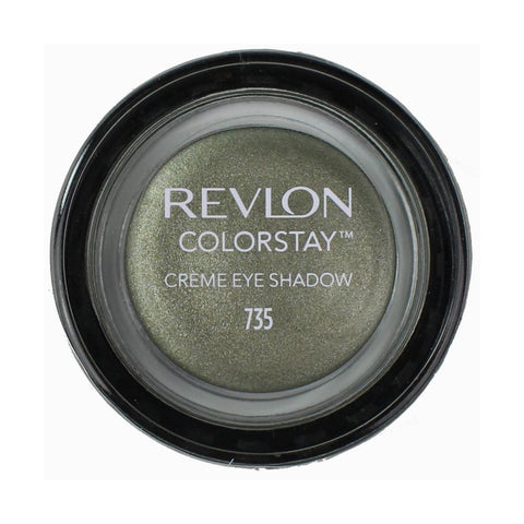 Revlon ColorStay Creme Eye Shadow Wholesale