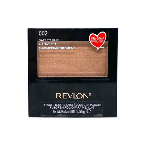 Revlon Powder Blush Wholesale
