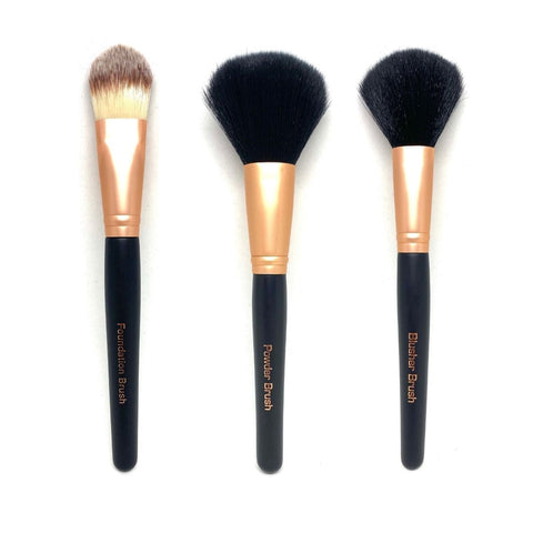 Royal Assorted Brushes