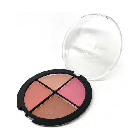 Technic Mega Blush Compact Wholesale