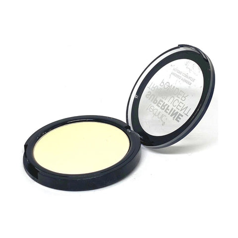 Technic Superfine Matte Pressed Powder Wholesale