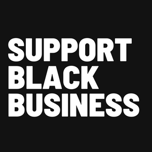 Buy Black: How to Support Black Businesses and Creators