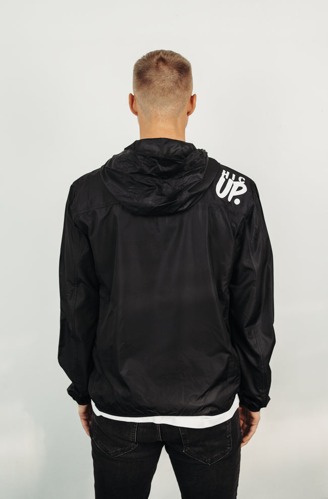 HICUP-02-WINDBREAKER BOYS