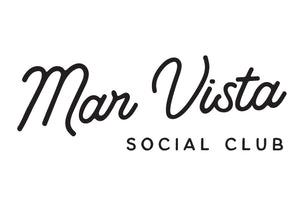 Mar Vista Social Club