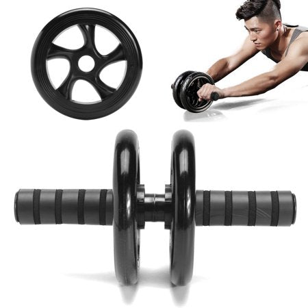 Ab Roller Abdominal Abs