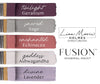Lisa Marie Holmes Paint Collection