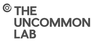 The Uncommon Lab