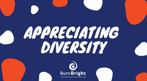 Appreciating Diversity: Difference is Strength - Primary School