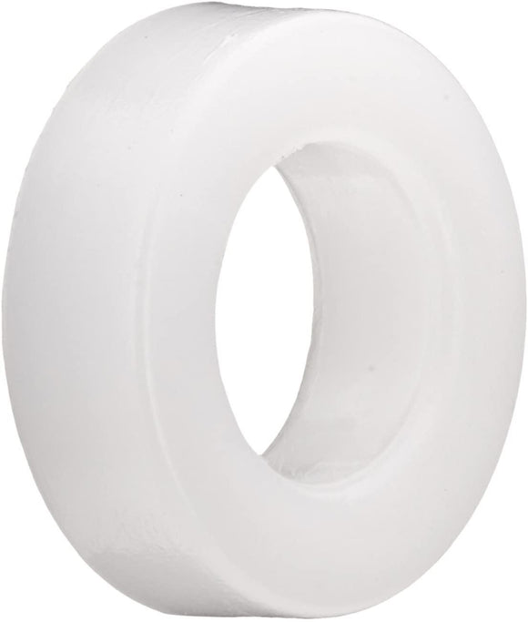 Gibraltar SC-12 Nylon Tension Rod Washer 12/Pack