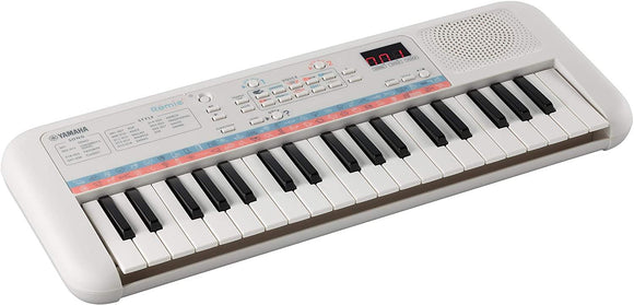 Yamaha Remie Mini portable Keyboard - PSS-E30