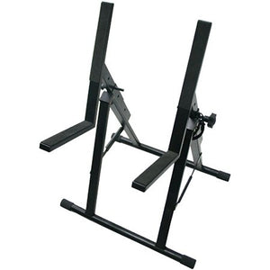 Profile Amplifier Stand AMPST-30