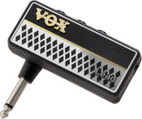 Vox Amplug 2 Headphone Guitar Amplifier