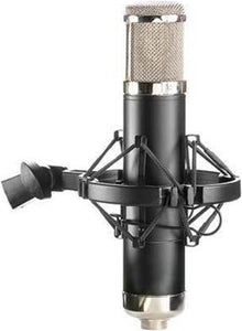 Apex 460B Multi-Pattern Tube Condenser Microphone