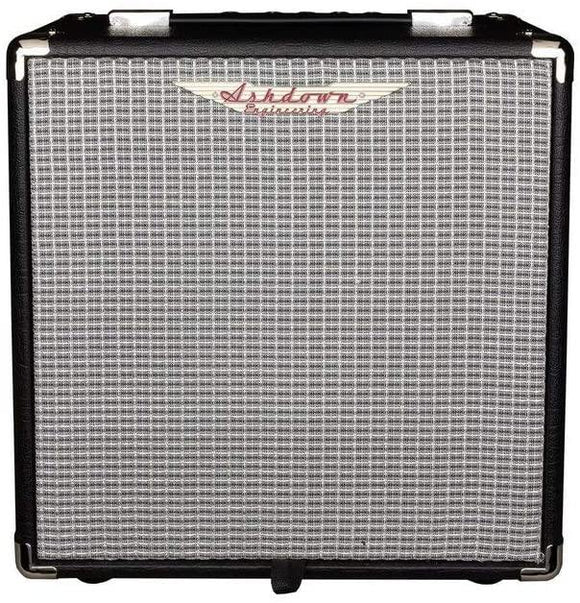 Ashdown Studio 30W 1x8 Combo Bass Amplifier Studio8