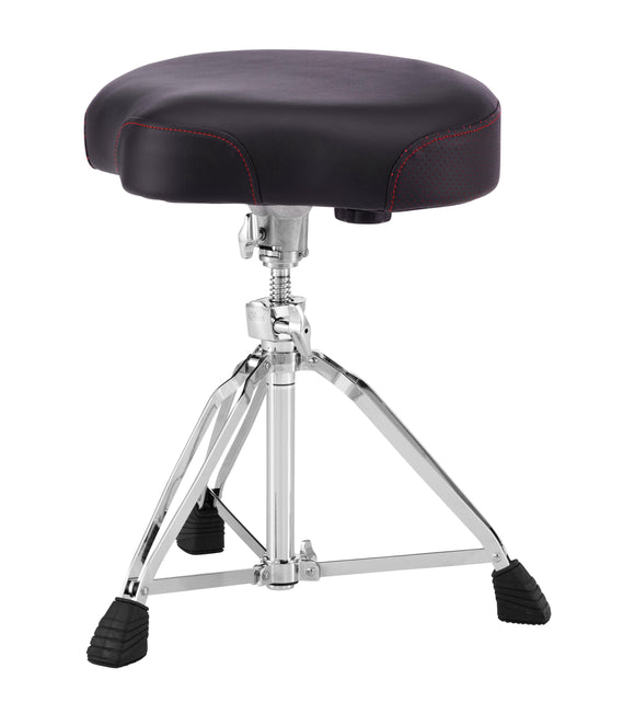 Pearl Roadster Saddle Style Throne D-3500