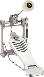 Yamaha Bass Drum Foot Pedal - Single Chain - FP7210A