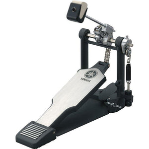 Yamaha FP9500C Double Chain Drive Bass Drum Pedal