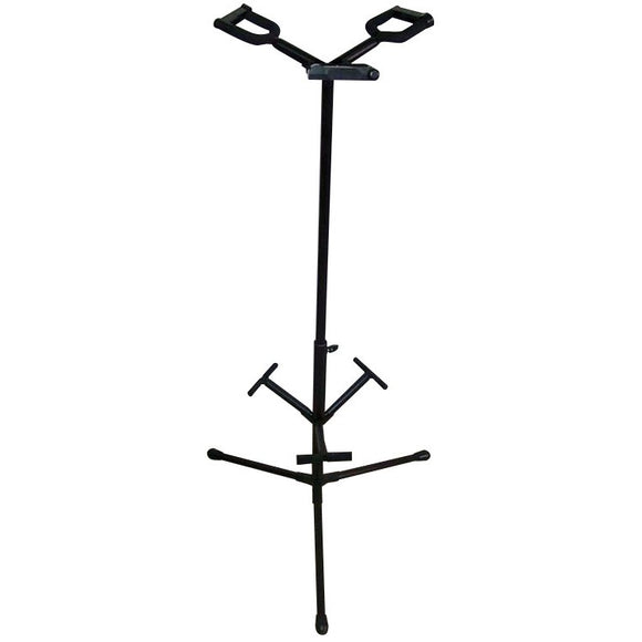 Profile Triple Guitar Stand GS453