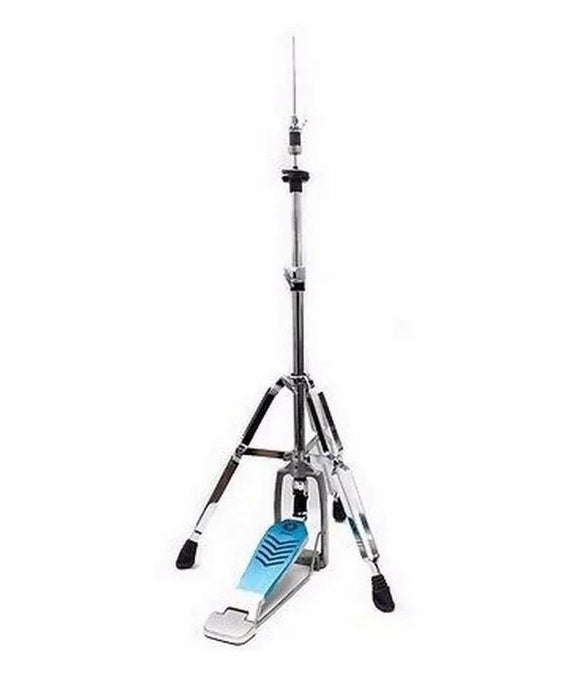 Yamaha HS650WA Double Braced Lightweight Hi Hat Stand