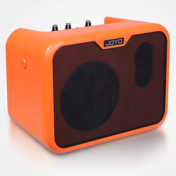 Joyo Technologies - Portable Acoustic Guitar Amp MA-10A