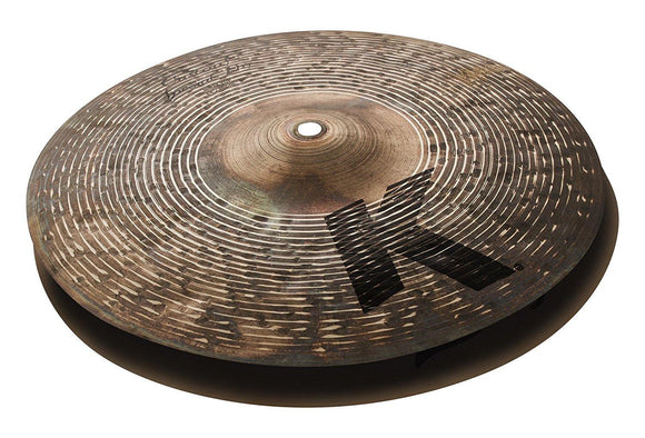 Used Zildjian K Custom14