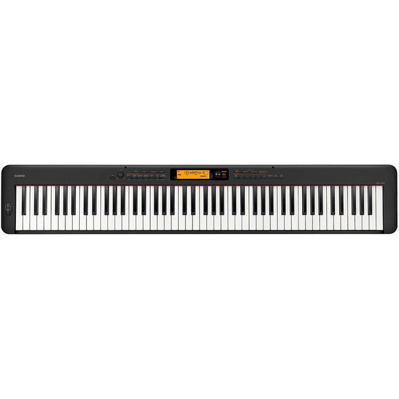 Casio CDPS350 Digital Piano CDP-S350