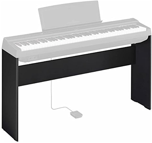 Yamaha L125 Stand For P125 Piano