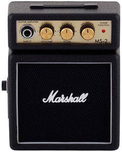 Marshall Mini Stack Series Guitar Combo Amplifier MS2