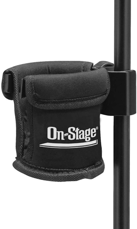 On-Stage Drink / Cup Holder MSA5050