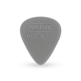D'Addario Planet Waves NYLFLEX Guitar Picks 10 Pack