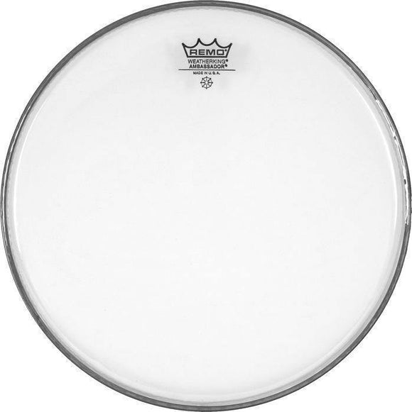 Remo Emperor Coated Batter Drum Head