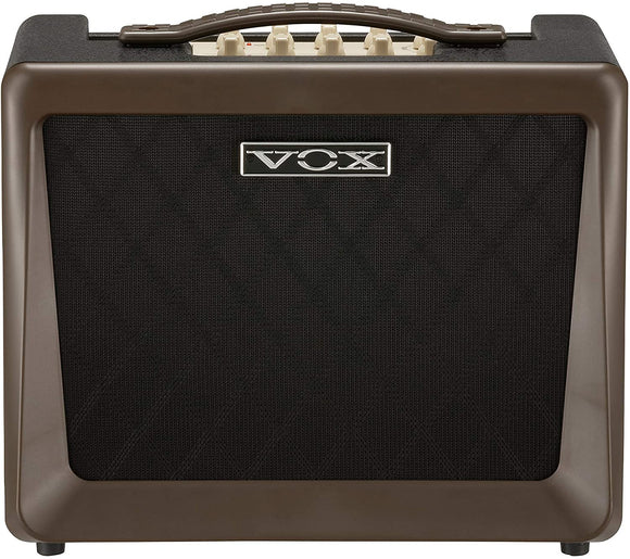 Vox VX50AG Acoustic Guitar Amplifier