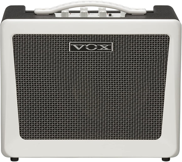 Vox VX50KB Keyboard Amplifier 50W