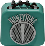 Danelectro Honey Tone Amplifier