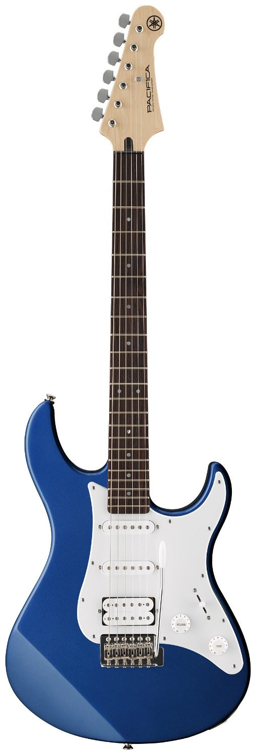 Yamaha Pacifica Electric Guitar PAC012