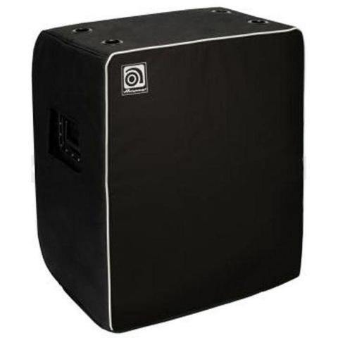Ampeg Cover for PF210HE & PF115HE Bass Cabinets PF115210HECVR