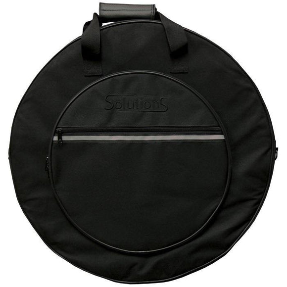 Solutions PADDED Cymbal Bag SGBD-CYM
