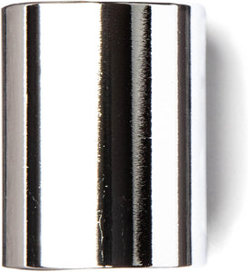 Dunlop 221 Chrome Knuckle Guitar Slide