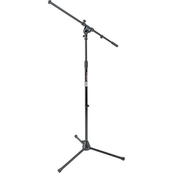 On-Stage Fixed Boom Microphone Stand MS7701B