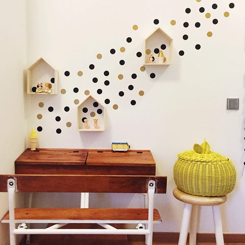 Wall Stickers Tree Wall Sticker Installation By Wall Art How Do - How do you put up a wall decal