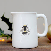 Load image into Gallery viewer, Toasted Crumpet - Bee Mini Jug