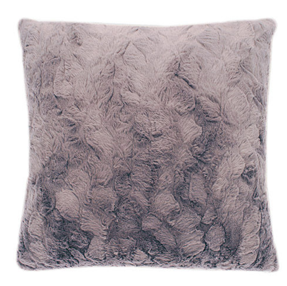 Marilyn Cushion Mink Poly Fill