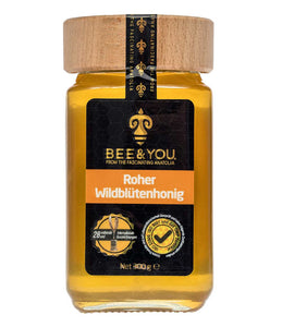 Bee & You Kids Vorteilspaket