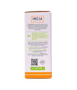 INCIA Brustwarzenpflege Gel Creme 30ml