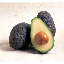 Load image into Gallery viewer, Avocado Whole