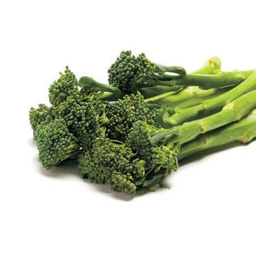 Broccolini Baby Aspiration- Per Bunch