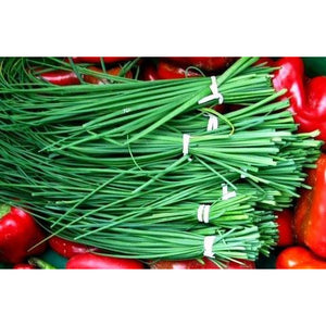 Chives-1.5oz Per Bunch