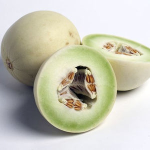 Honeydew Melon- Whole