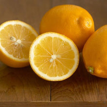 Load image into Gallery viewer, Lemons-Medium Sized-6 Pieces